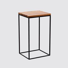 Stół SM001