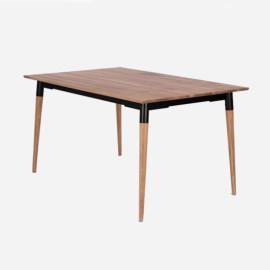 Stół SM003