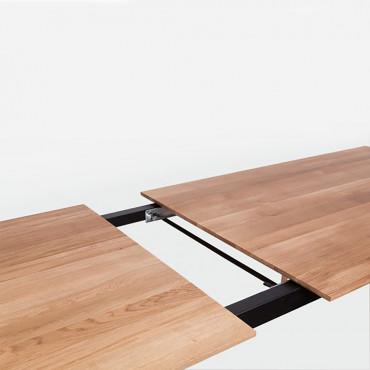 Stół SM002