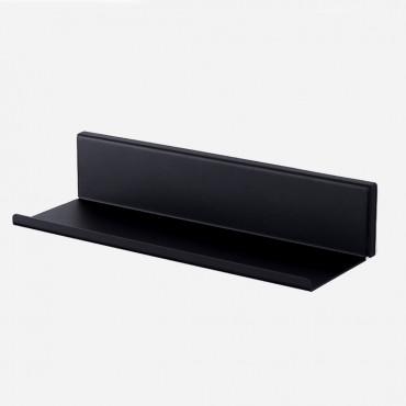 Stół SM005