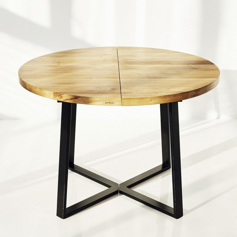 Dining table SM006