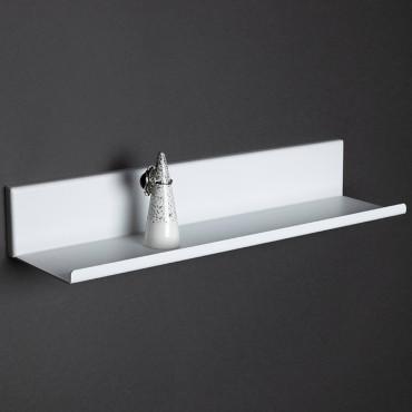 Stół SM006