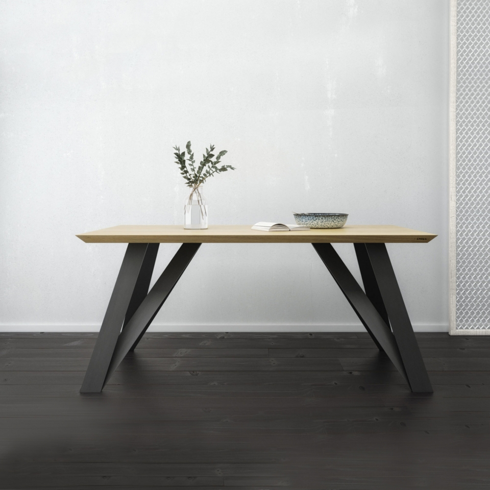 Dining table SM007