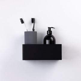 Stół SM007
