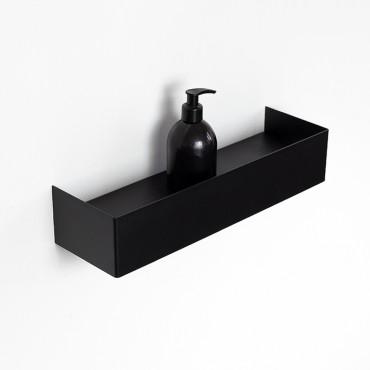 Stolik kawowy drewniany SM008