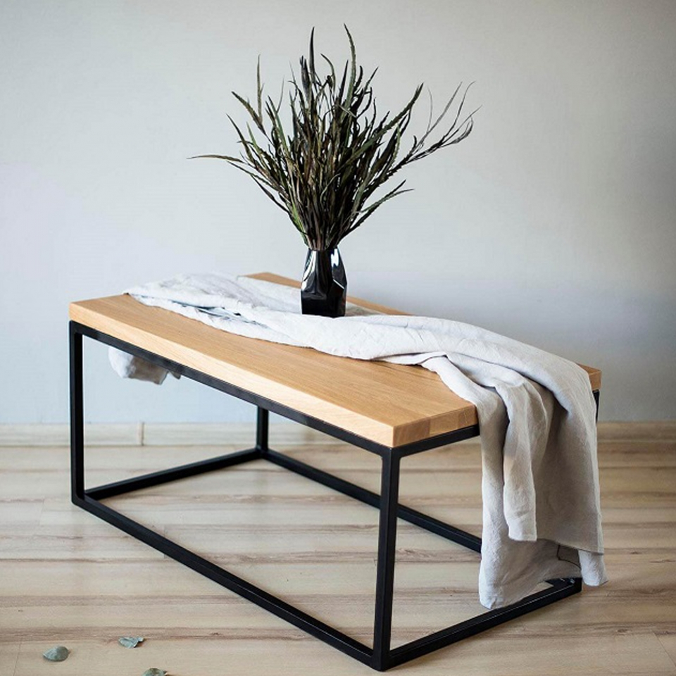 coffee table sm009
