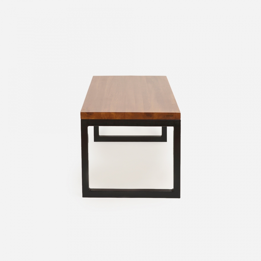 coffee table SM010