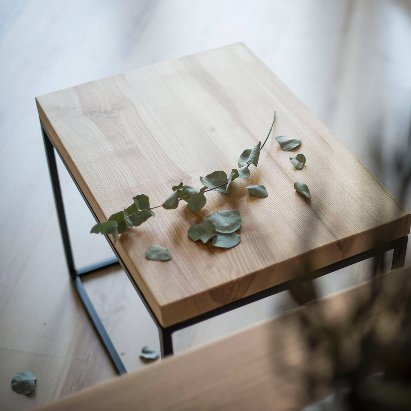 Stół BR002