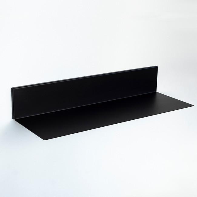 coffee table oak SM012