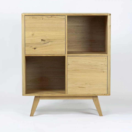 Cabinet DV003