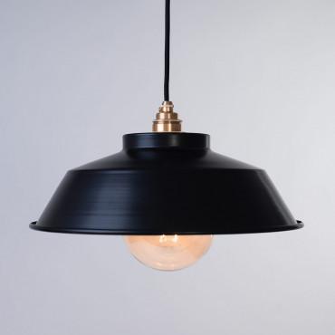 TV wood cabinet