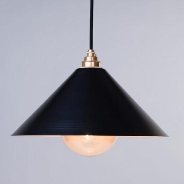 TV cabinet DV006