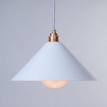 TV cabinet DV007