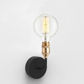 Lampa UK002