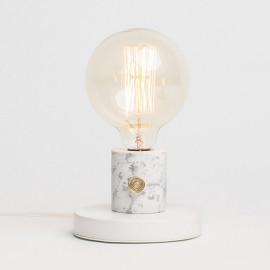 Firewood stand RW001