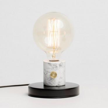 Stojak na drewno RW001