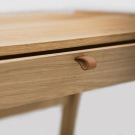 Firewood hanger RW005