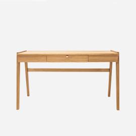 Desk RW007