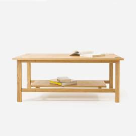Bar stool RW009