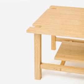 Bar stools RW010