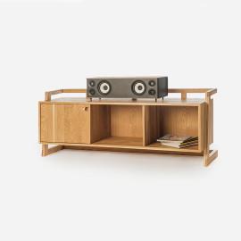 Bookcase RW017