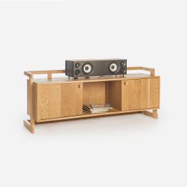 Bookcase RW019