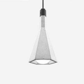 Coffee table SZ003