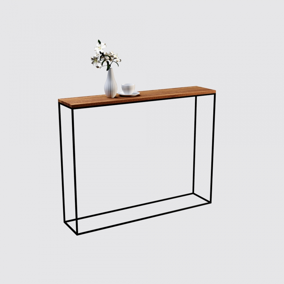 Console Table RW014