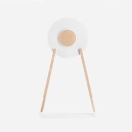 Coffee table UN001