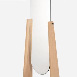 Coffee table UN002