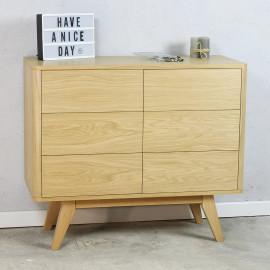 Coffe table UN004