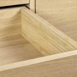 Coffe table UN005