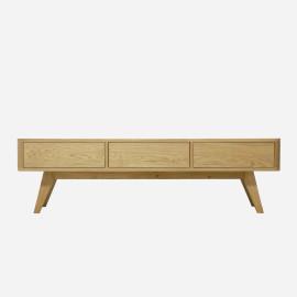 Coffe table UN006