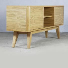 Console Table UN010