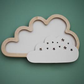 Console table UN016