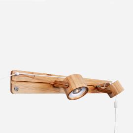 Console table UN019