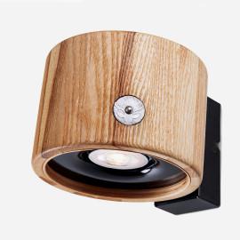 Console table UN020