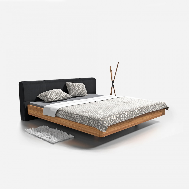 Łóżko DQ001
