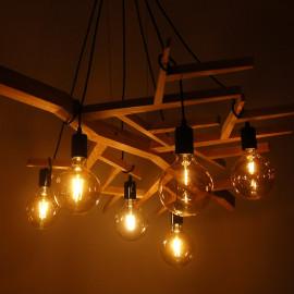 Łóżko DQ002