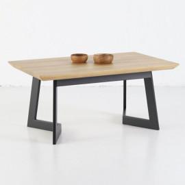 Lamp SOO 006