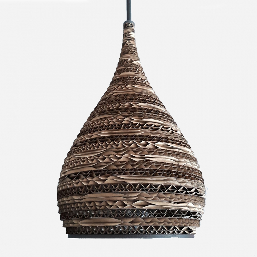 Lamp NOR022