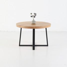 Cabinet SZ012