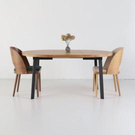 Stół SZ010