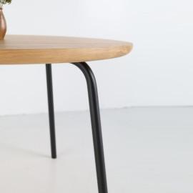 Stół SZ009