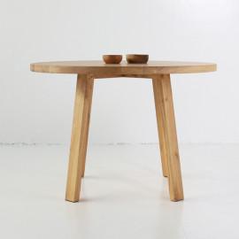 TV cabinet SZ007