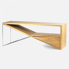 TV cabinet SZ005