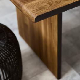 Stół SZ008