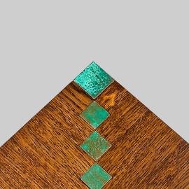 Desk DF003