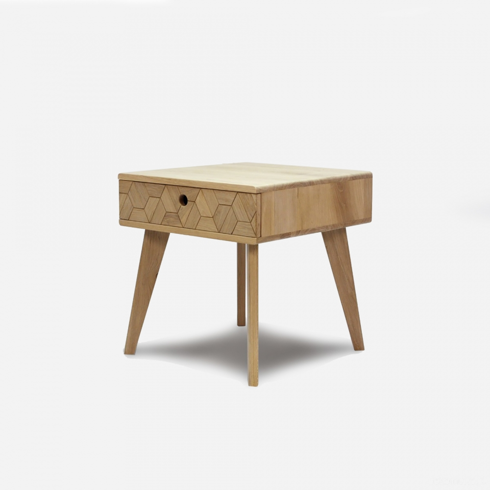 Coffee table DF007