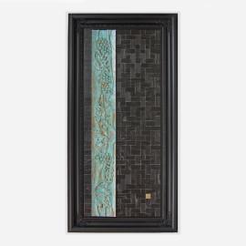 Coffee table ZU002